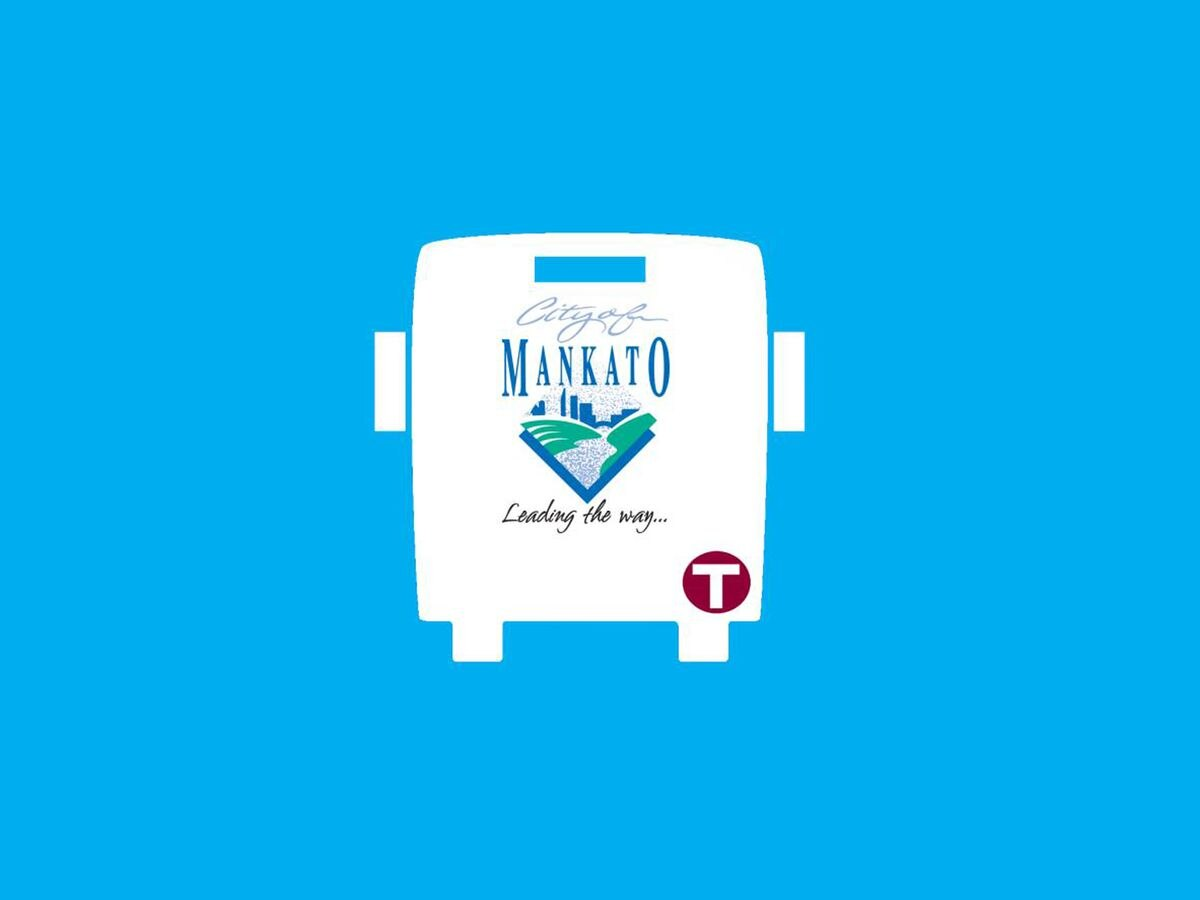 City of Mankato releases real-time bus tracking app