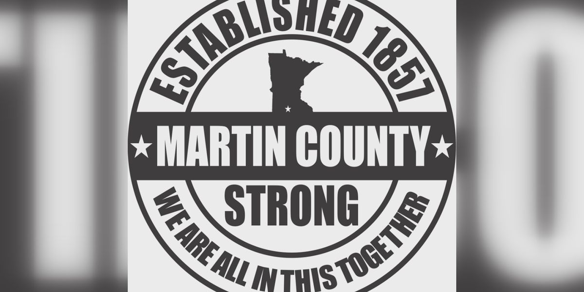 """""""Martin County Strong"""" aims to help small business during pandemic"""