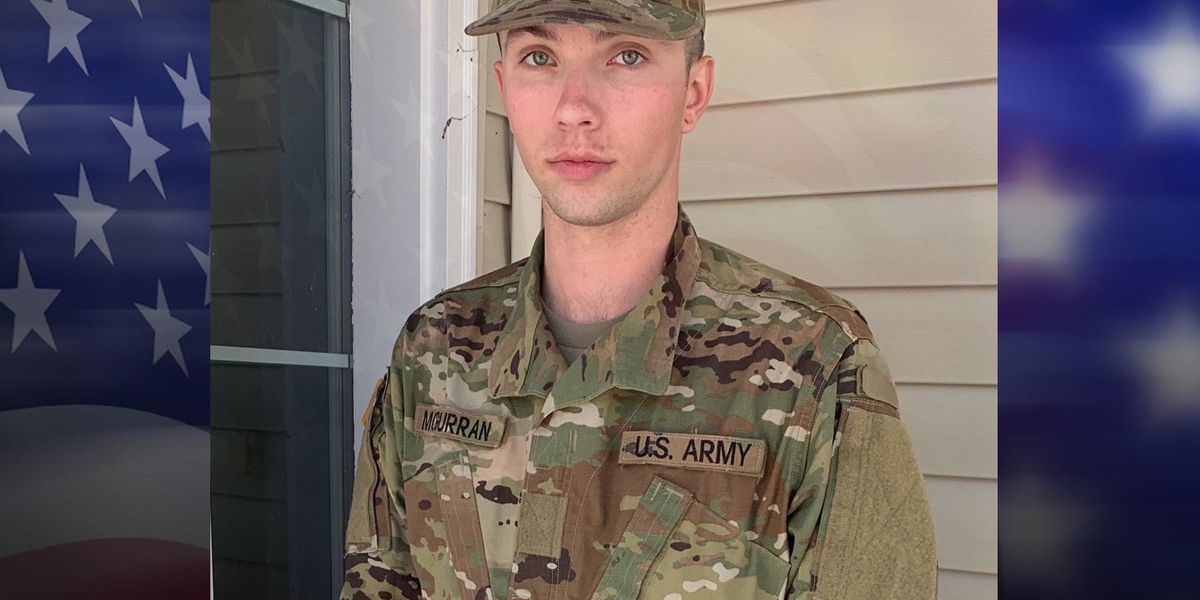 Owatonna native found unresponsive, dies following National Guard training exercise