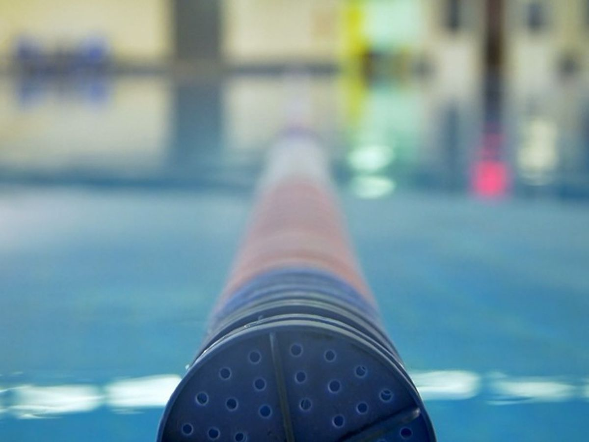 Program helps fund youth to participate in swimming lessons