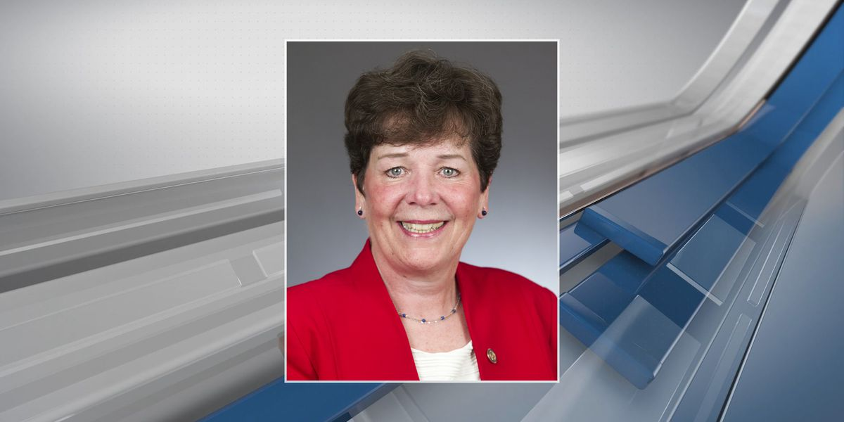 Rep. Peggy Bennett reelected Assistant Minority Leader for Minn. House Republicans