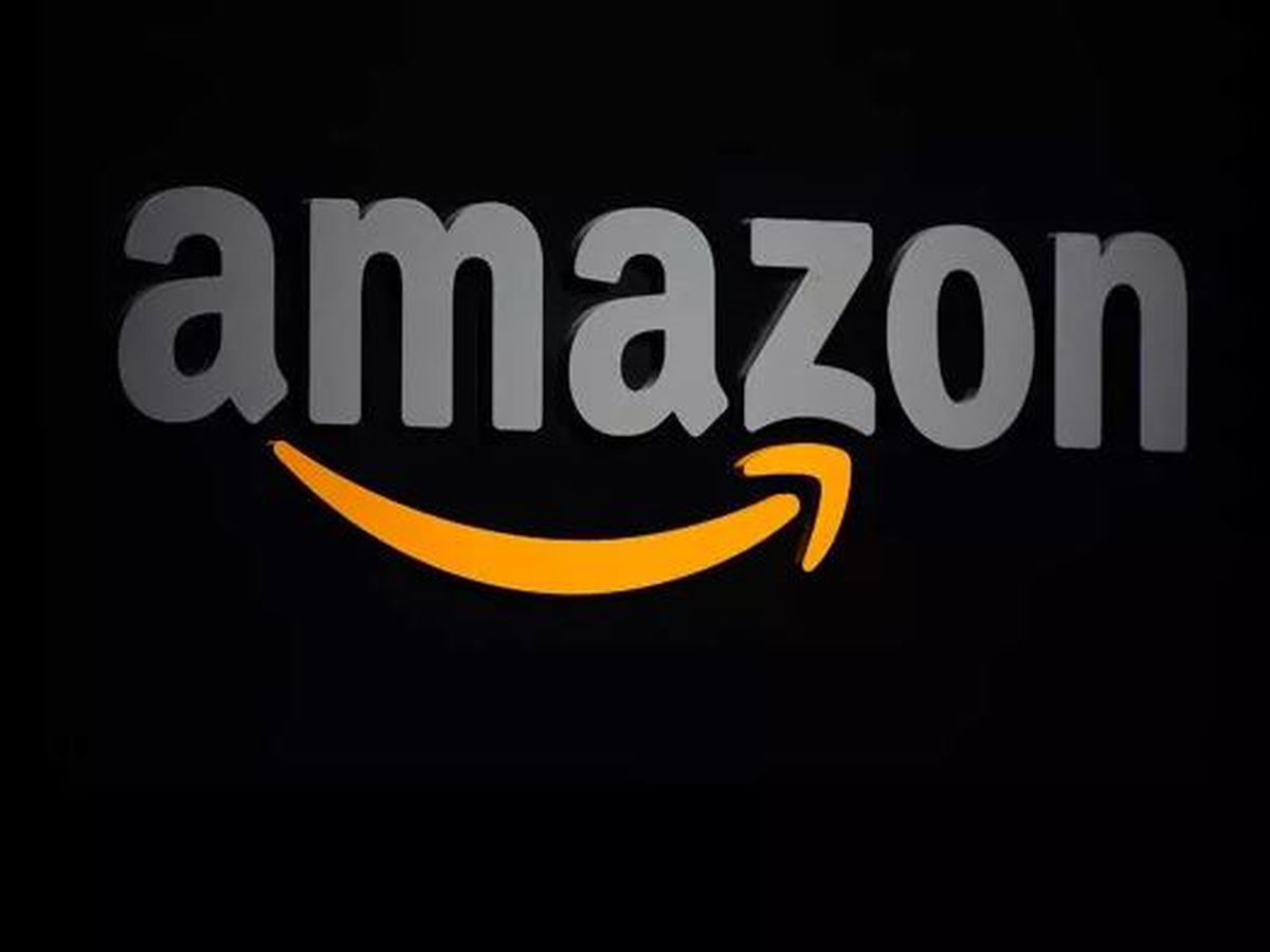 Amazon creating hundreds of jobs in St. Cloud