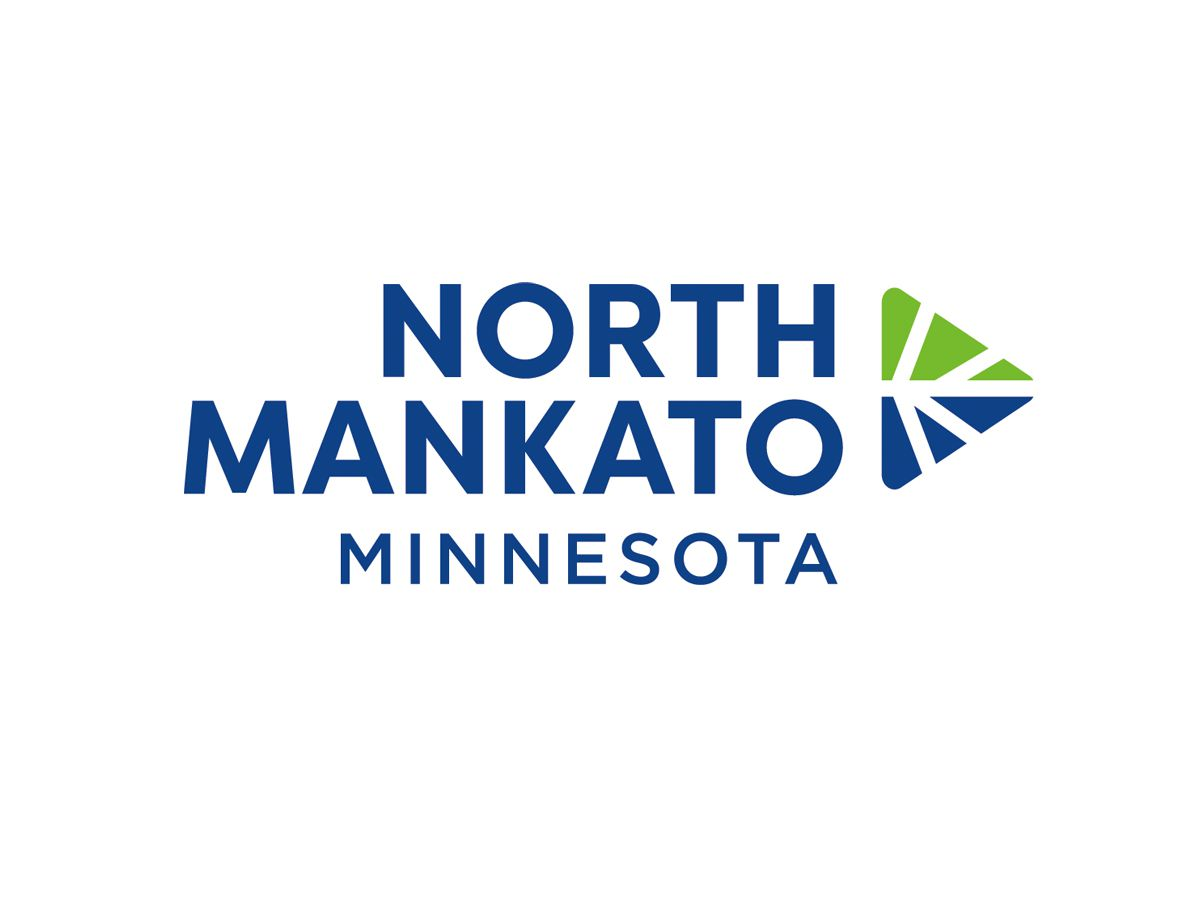 North Mankato City Council approves 2020 tax levy