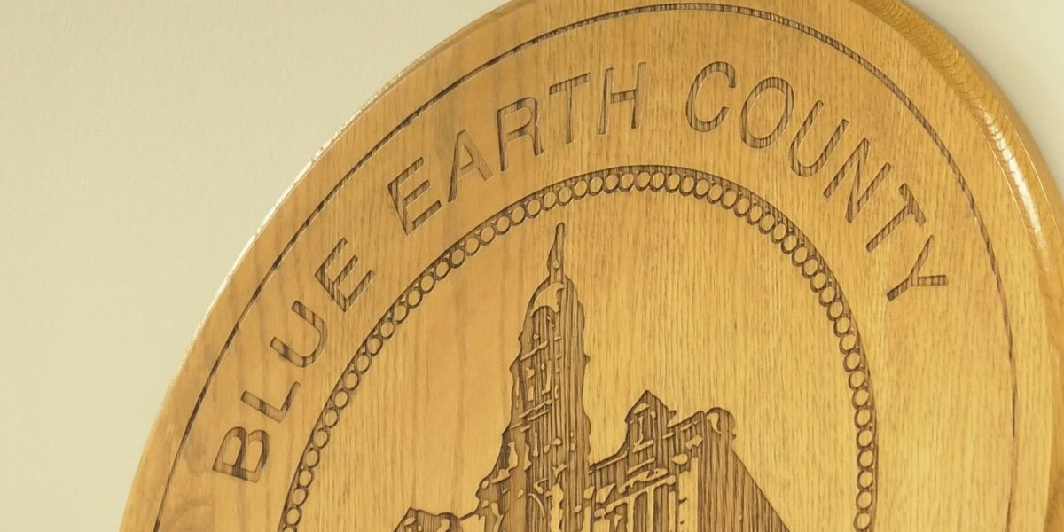 Blue Earth County adds full-time deputy county administrator position