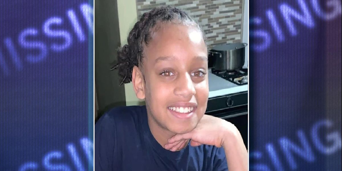FBI asks for information on missing Iowa girl's birthday