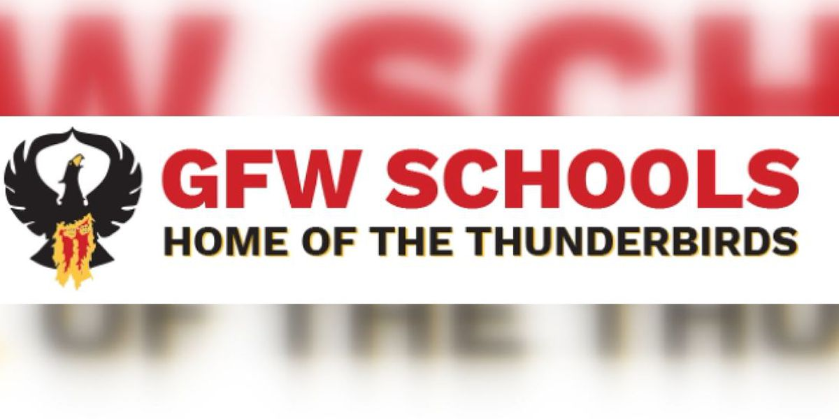 Operating levy for GFW School District on ballot