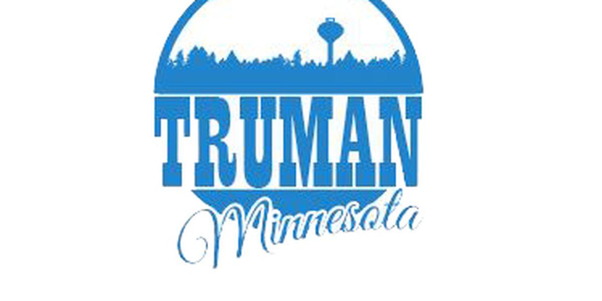 Voters in Truman vote to abolish Public Utilities Commission