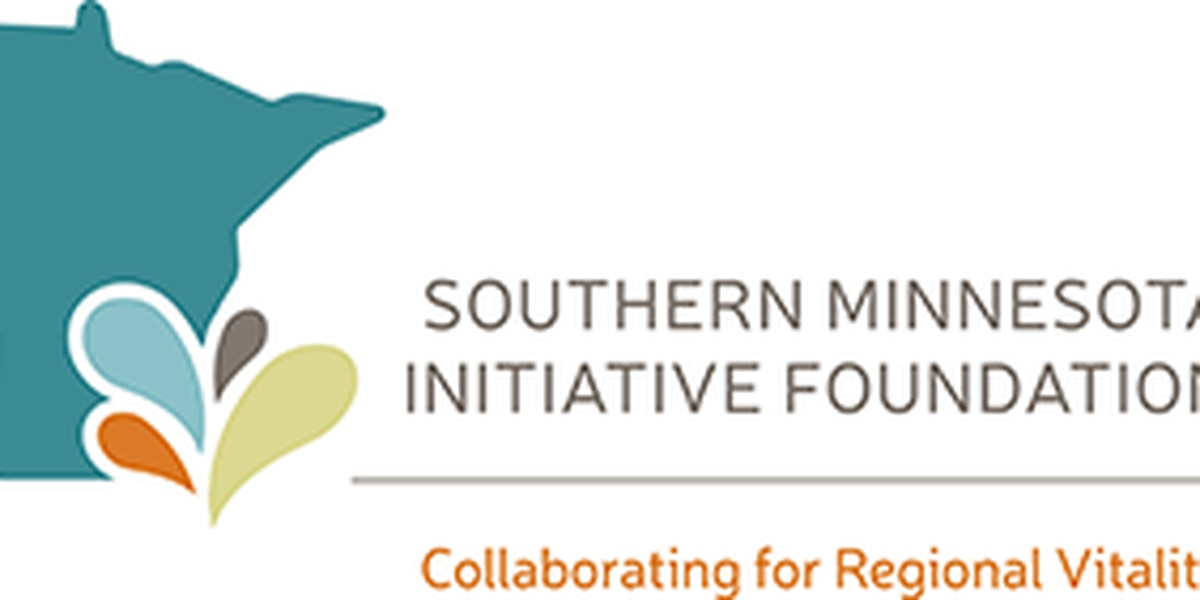 Southern Minnesota Initiative Foundation announces annual Small Town Grants