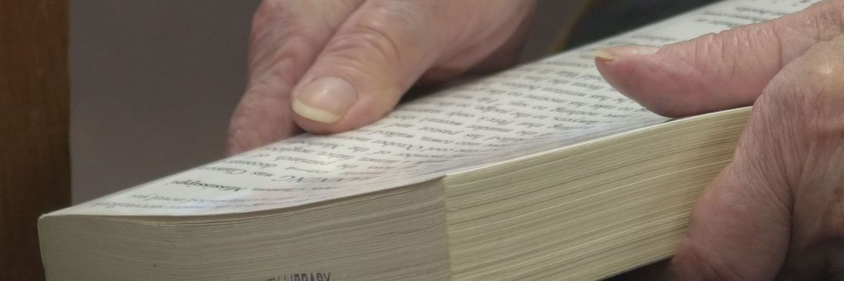 Rural Library Services hopes to expand reach