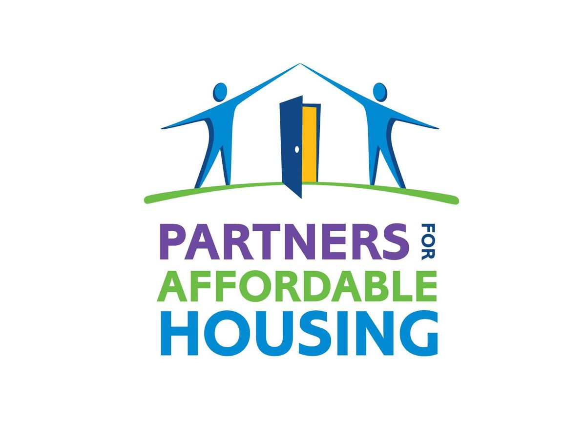Partners for Affordable Housing announces opening of St. Peter location