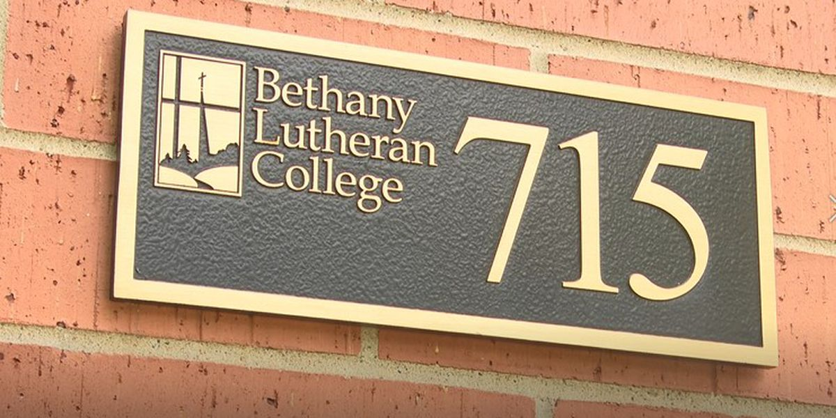 Bethany Lutheran College begins spring semester