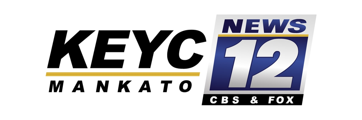 Click here to learn more about KEYC or to contact us