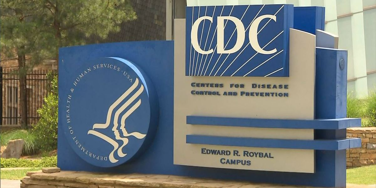COVID likely 3rd leading cause of death in US for 2020