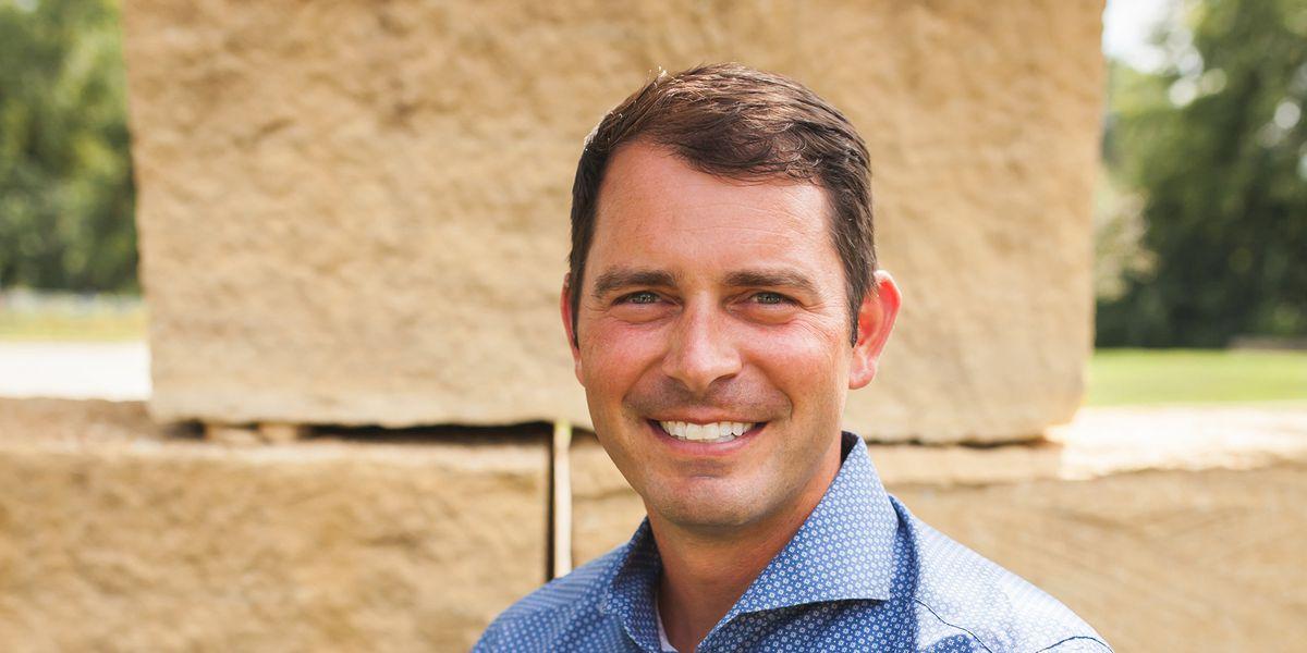 Kaus named president of Vetter Stone