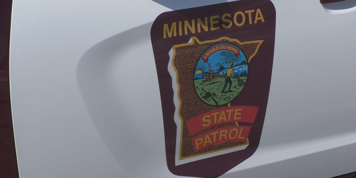 Minnesota trooper assaulted after Brooklyn Center crash