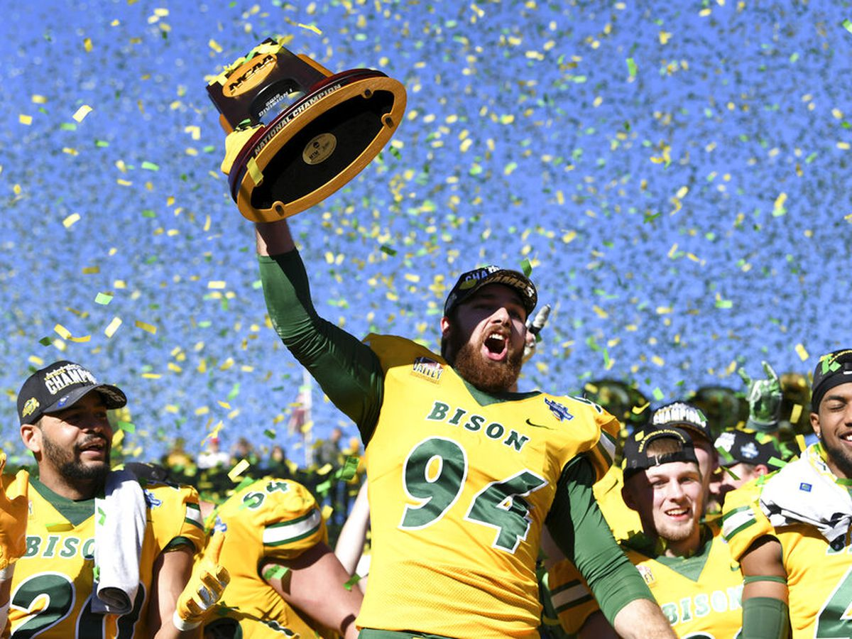 Proposal would reduce FCS playoff field from 24 to 16 teams