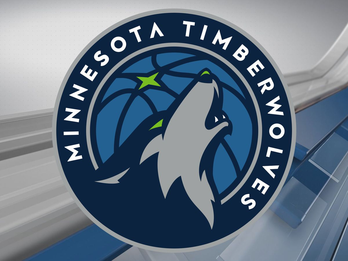 NBA's Timberwolves to reopen practice facility