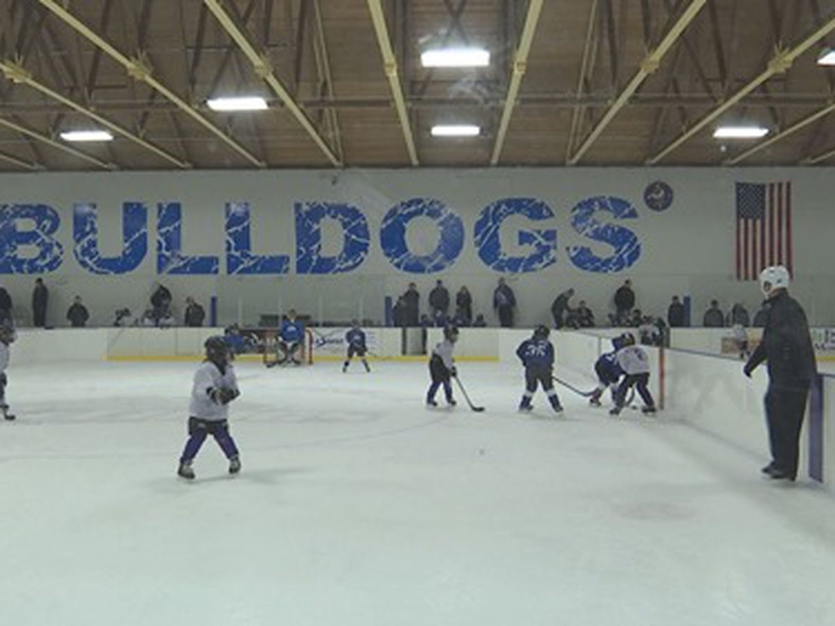 Public invited to 5th annual Bulldogs Mite Jamboree