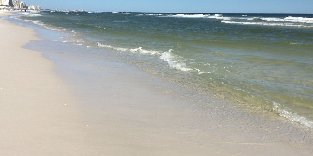Memphis man dies after contracting flesh-eating bacteria in Florida, family says