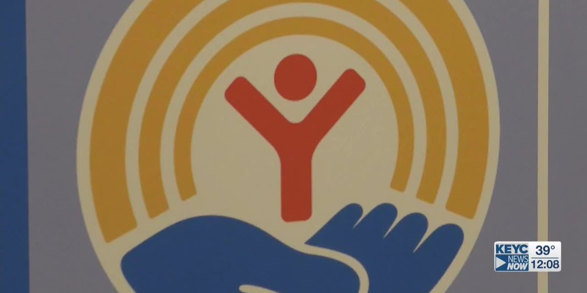 Greater Mankato United Way halfway to campaign goal