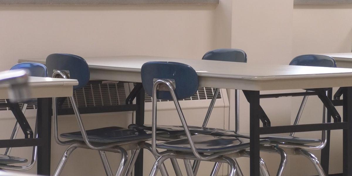 Survey: 29% of Minnesota's educators are considering quitting, retiring