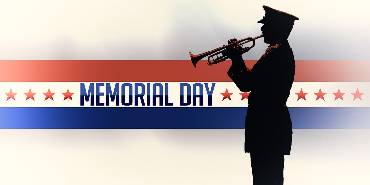 Walz: Flags will fly at half-staff in honor of Memorial Day
