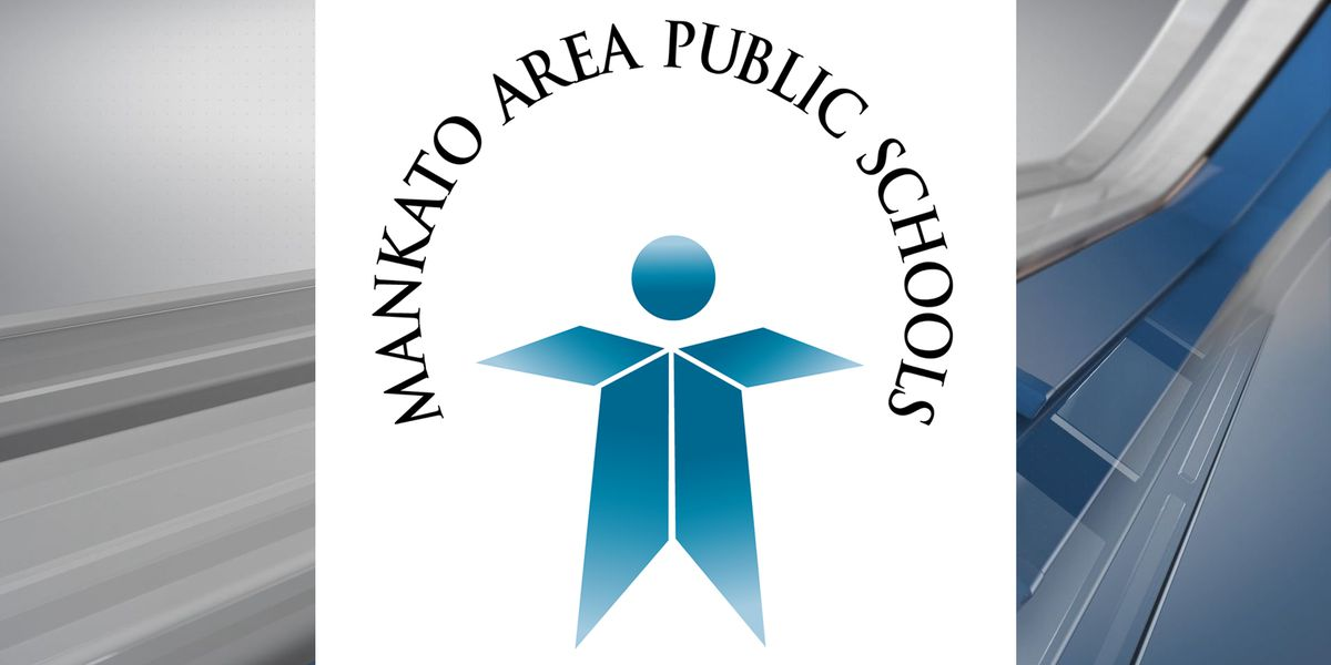 Mankato School Board member says he is victim of systemic racism in boardroom