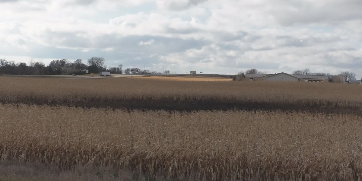 Waseca seeks companies to develop land