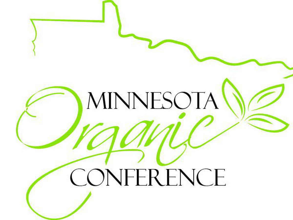 Registration now open for Minnesota Organic Conference