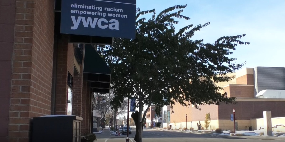 YWCA Hosts Stand Against Racism Campaign