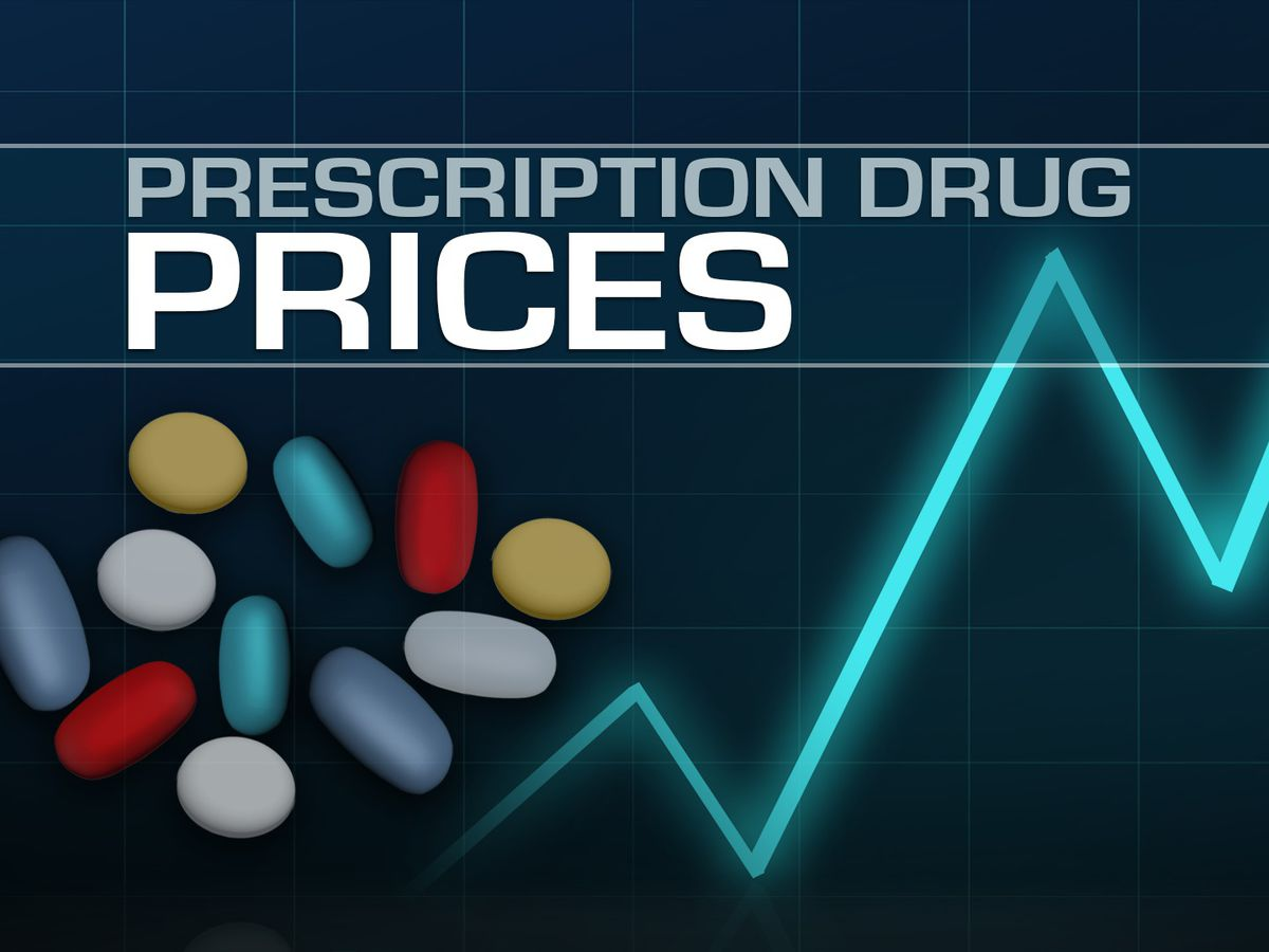 MNRAAA to host Prescription Drug Prices Solutions Forum in North Mankato