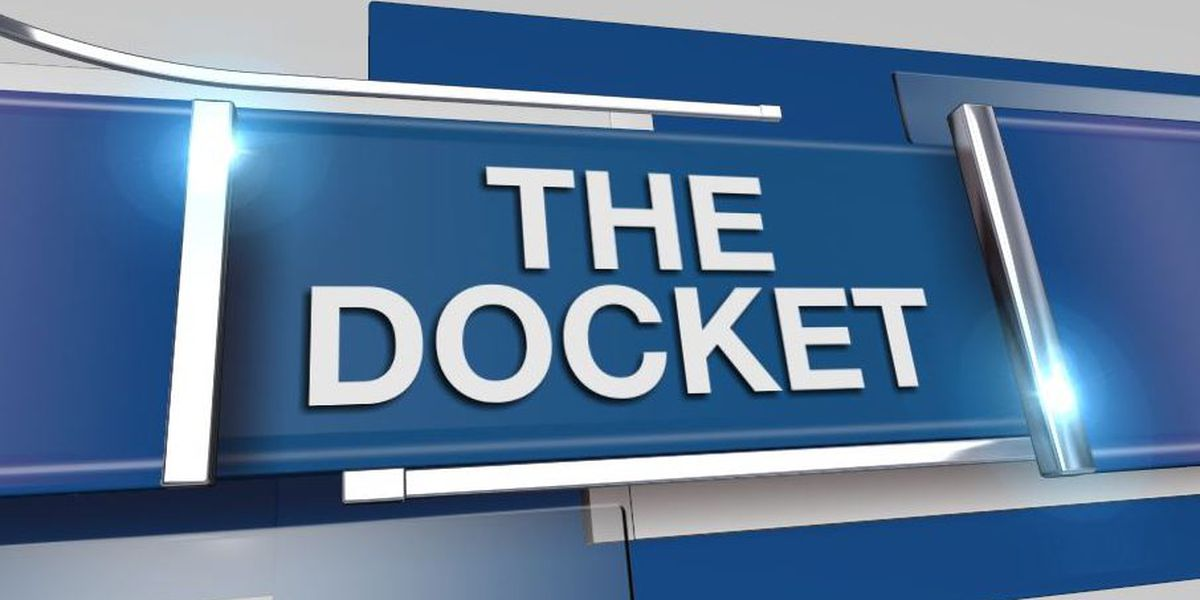 The Docket: St. Peter aims to help businesses amid COVID-19, state passes additional funding