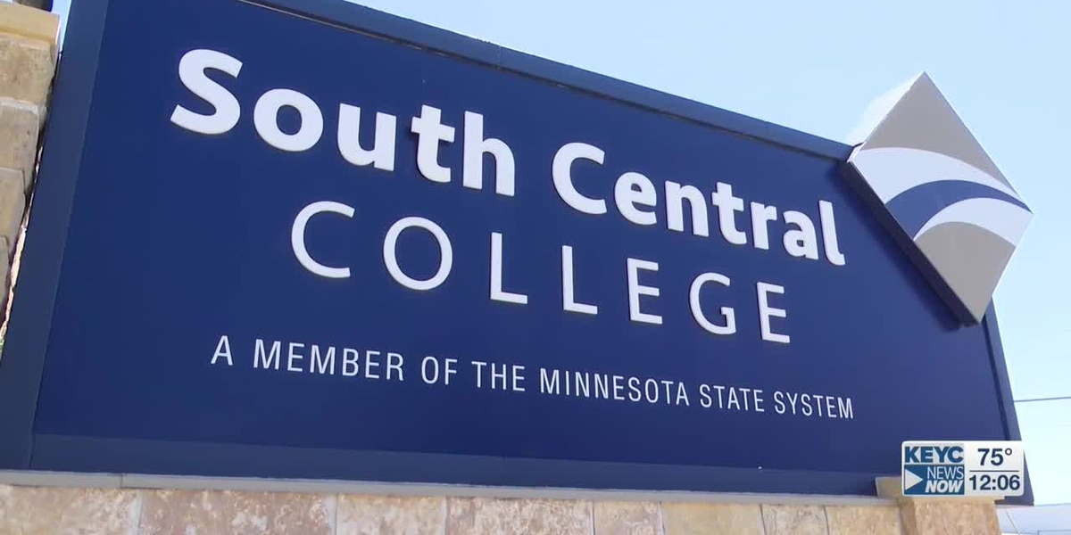 South Central College to recognize Constitution Day Thursday
