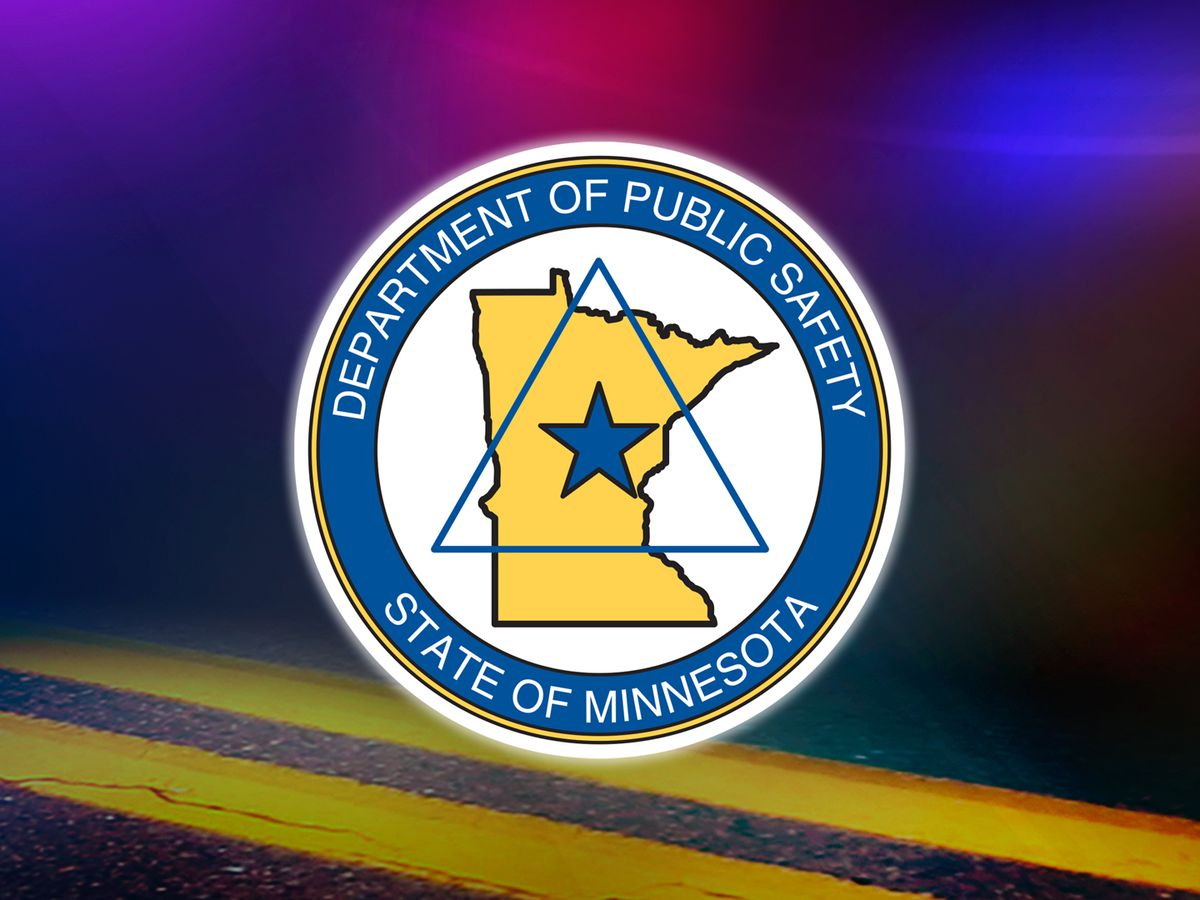 DPS: Minnesota traffic fatalities reach 364, equaling 2019 total