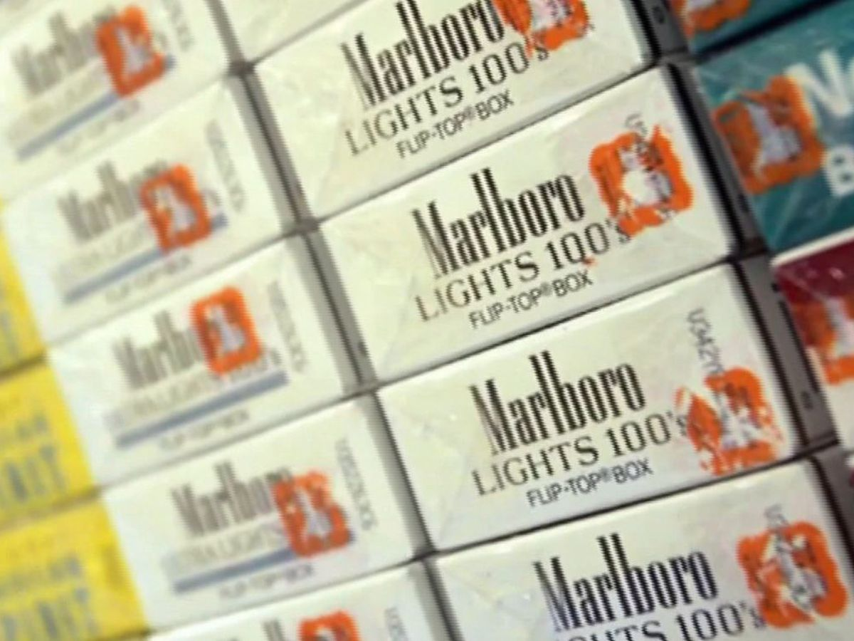 Businesses catching on with Tobacco 21 Ordinance, officials say.