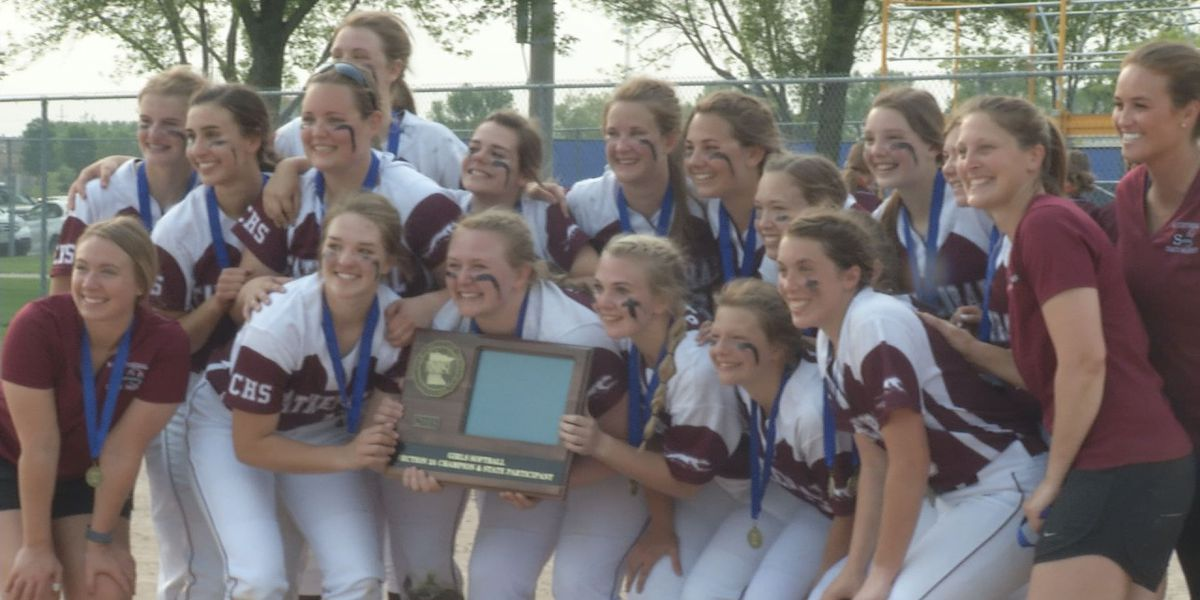 Greyhounds claw past Wolverines to advance in section 2A tournament