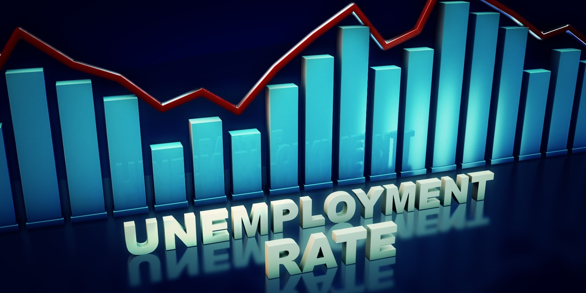Minnesota's unemployment rate drops to 4.6%