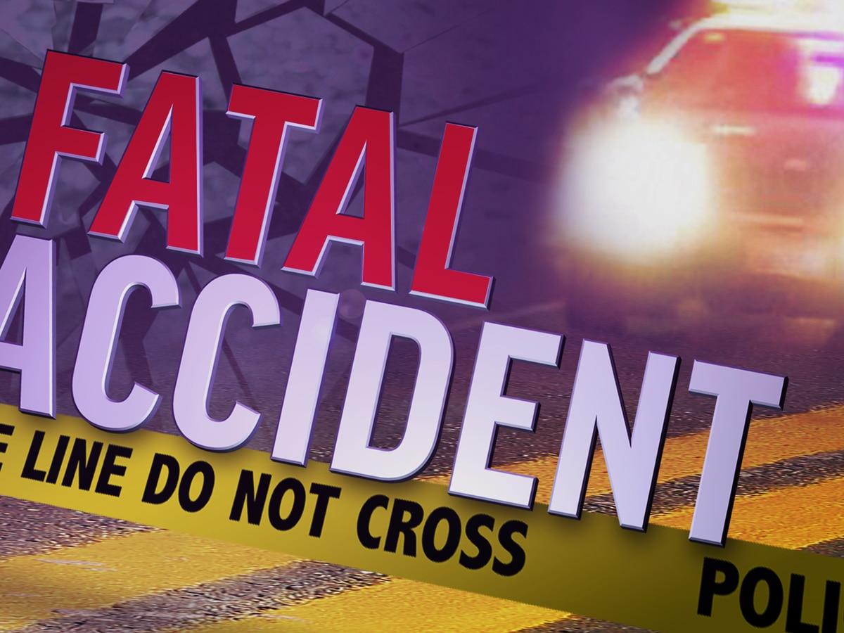 Owatonna man dies in two-vehicle collision Sunday