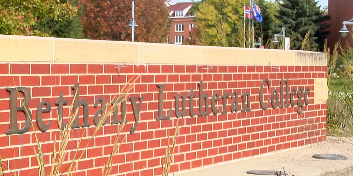 Bethany Lutheran College enrollment at all-time high