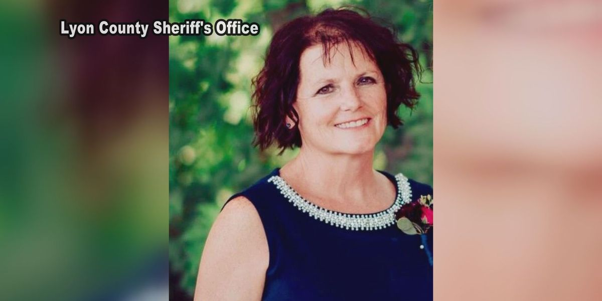 Services set for deputy who died after on-duty crash