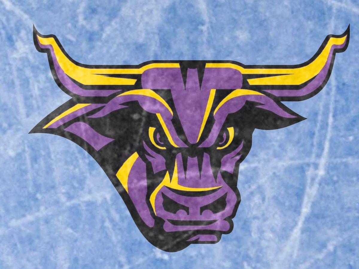 Maverick Hockey Quick Hits: Preparing for St. Cloud road trip