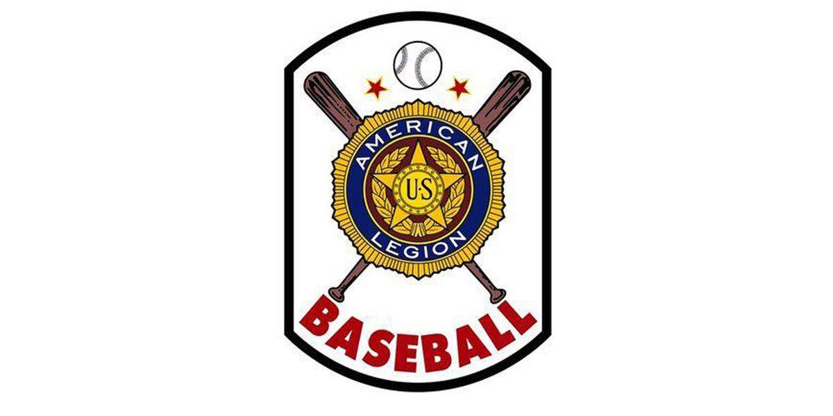 Minnesota's American Legion baseball season canceled due to COVID-19 concerns