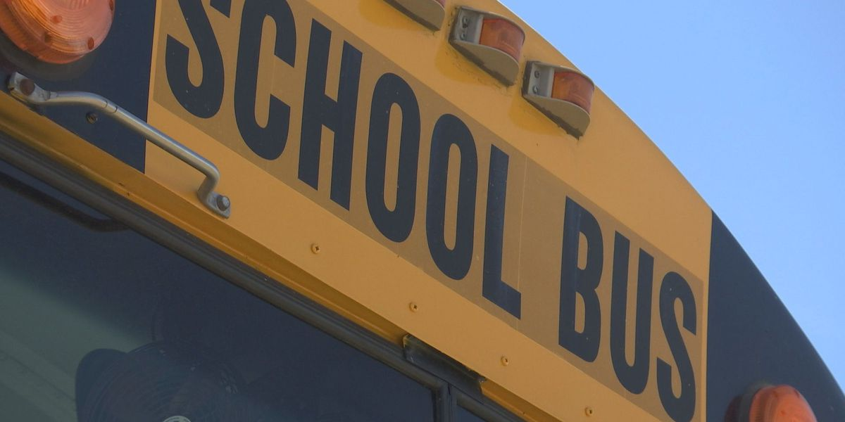 More cleaning, fewer students on Mankato buses this fall