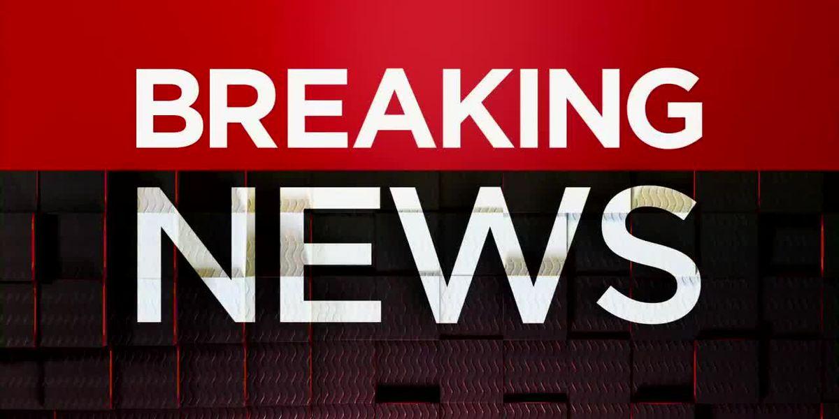 Waseca police investigating bomb threat at Junior/Senior High School