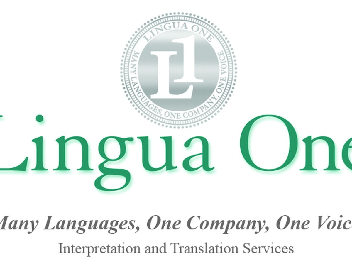 LinguaOne adds new edition