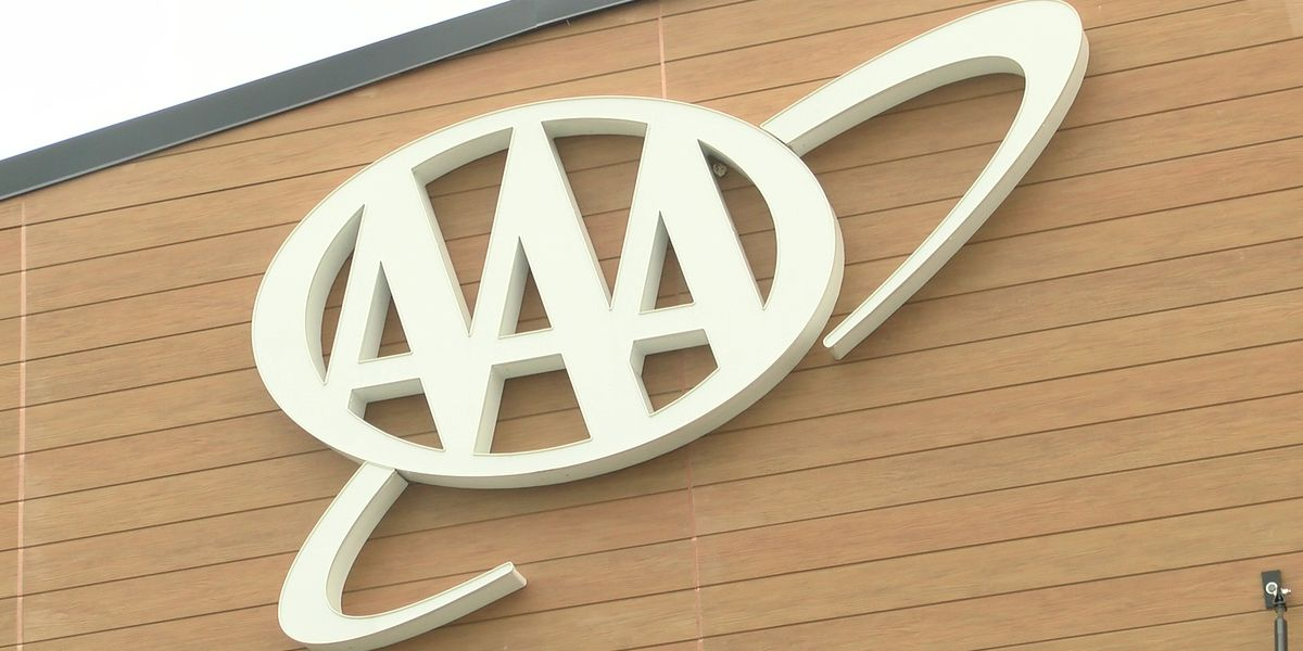 AAA predicts Americans will take nearly 700 million trips this summer