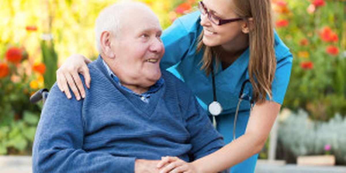 State creates online 'report card' to judge assisted living facilities