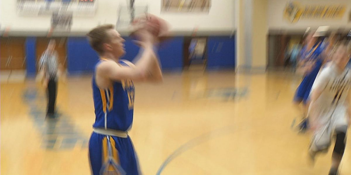 4 years later: revisiting the 4 OT thriller between Waseca, Marshall