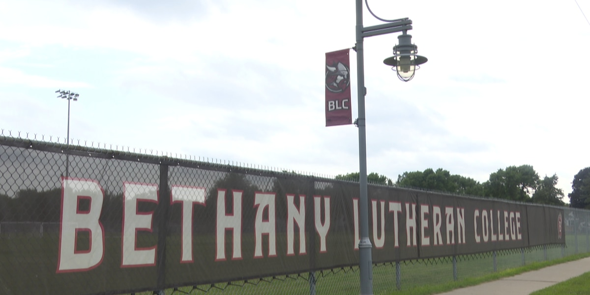 Bethany Lutheran College resumes classes