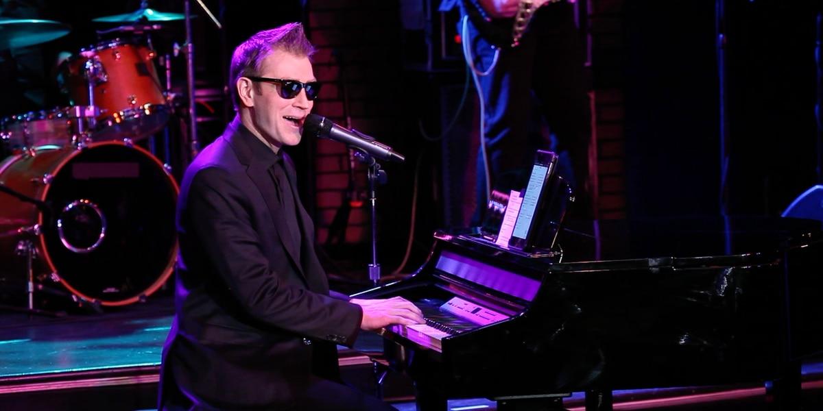 State Street Theater to host Billy Joel, Elton John tribute performance